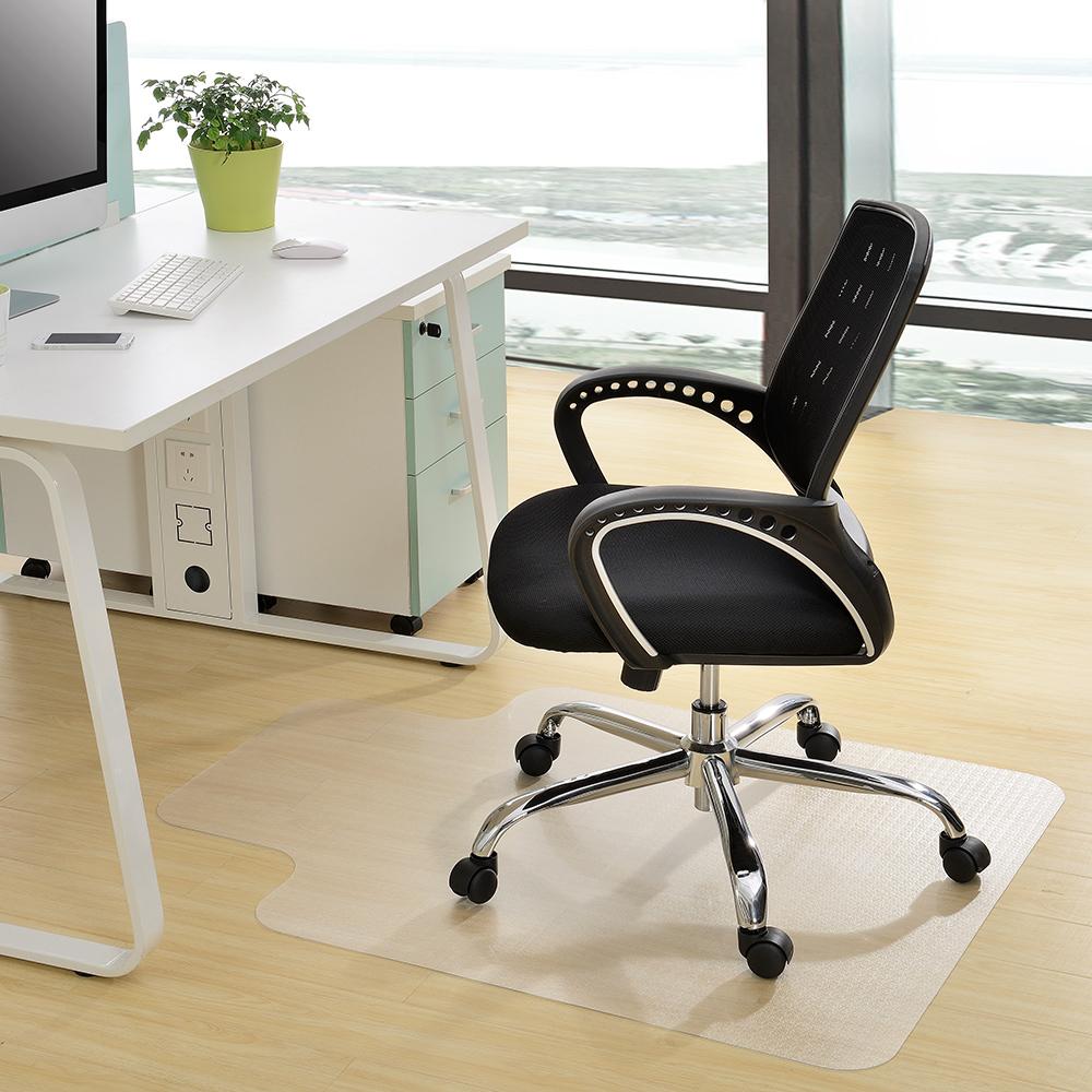 neu haus bodenschutzmatte b ro stuhl unterlage boden schutz matte neutral hart ebay. Black Bedroom Furniture Sets. Home Design Ideas