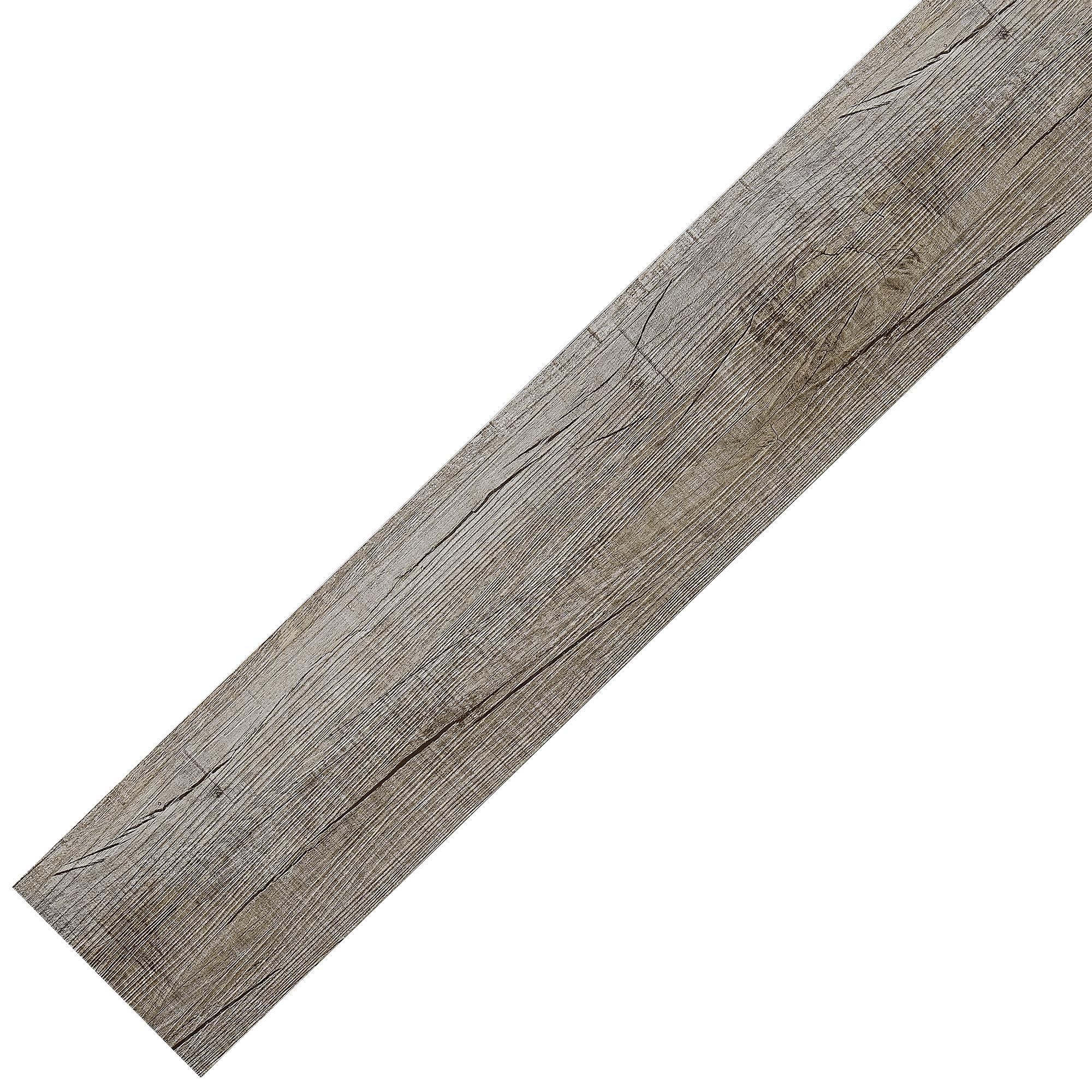 NEU HOLZ 1 11m² Vinyl Laminat Dielen Planken Eiche Wenge