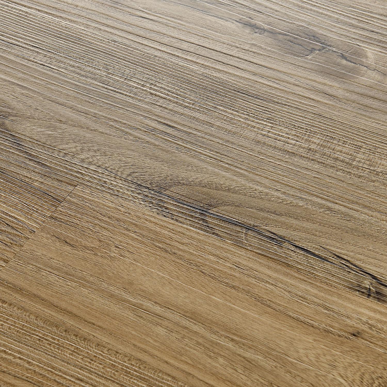 neu holz 1 11m vinyl laminat dielen planken eiche wenge vinylboden boden belag ebay. Black Bedroom Furniture Sets. Home Design Ideas