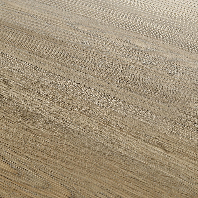 neu holz 1 11m vinyl laminat dielen planken eiche wenge. Black Bedroom Furniture Sets. Home Design Ideas