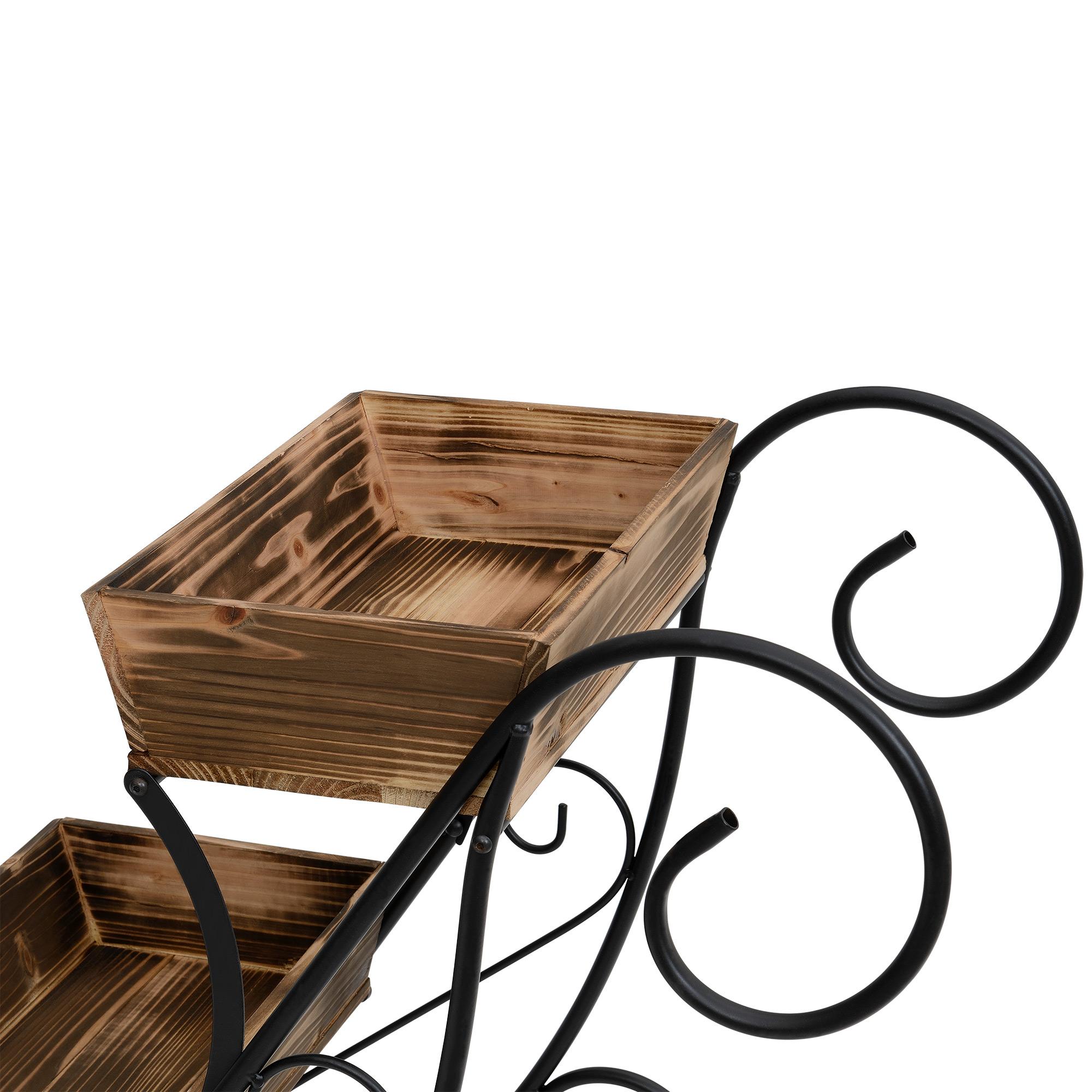 neu haus rankhilfe rankgitter metall gartendekoration rosengitter rosenbogen ebay. Black Bedroom Furniture Sets. Home Design Ideas