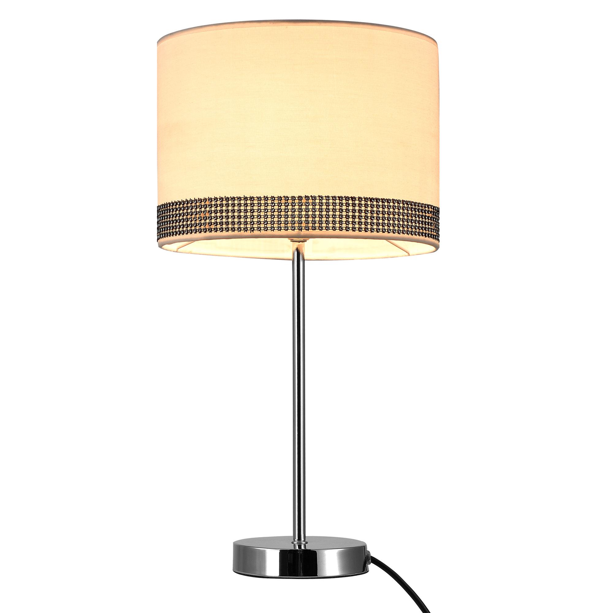 lampe de chevet table lecture clairage lumi re. Black Bedroom Furniture Sets. Home Design Ideas
