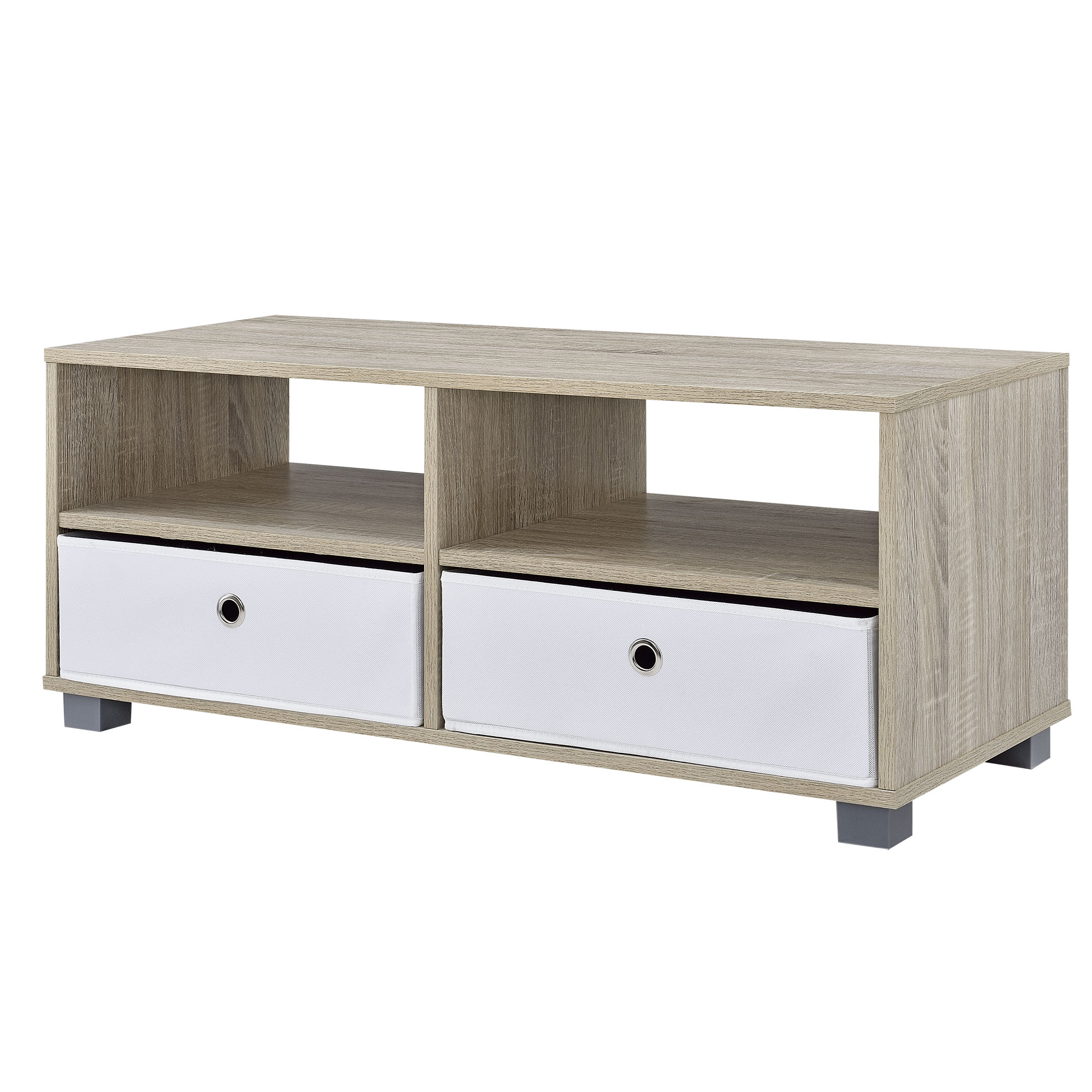 kleiderschrank sideboard nachttisch schreibtisch tv bank tisch schrank ebay. Black Bedroom Furniture Sets. Home Design Ideas