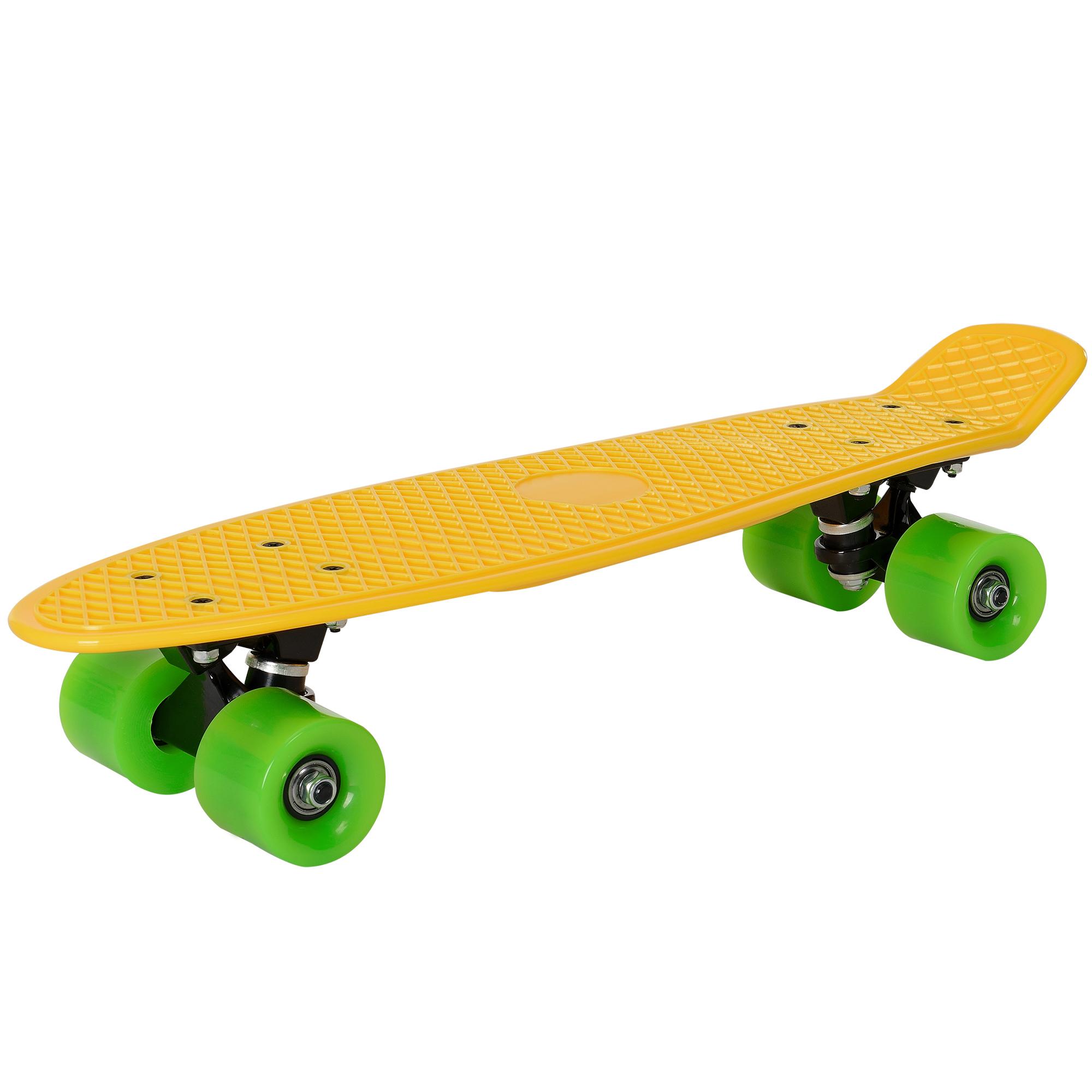 Vintage skate boards you