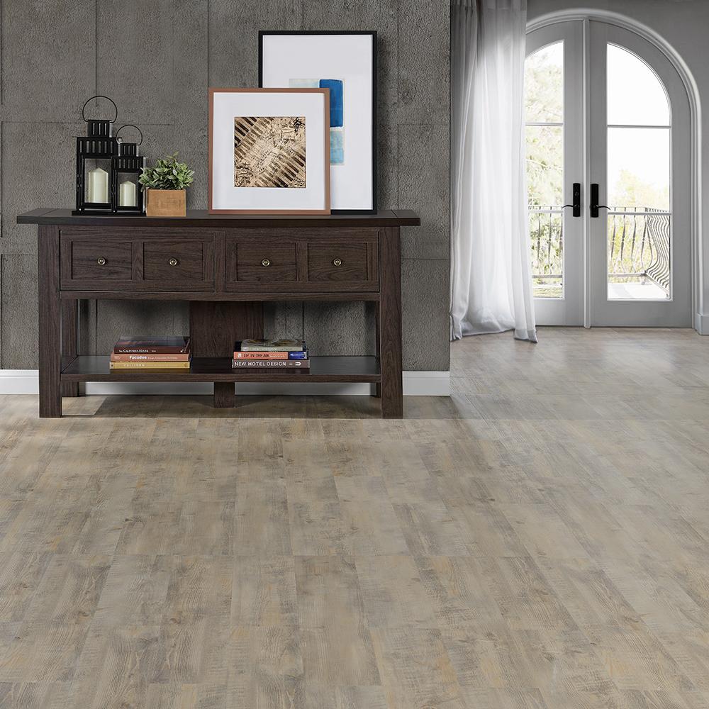 pvc planken selbstklebend pvc planken selbstklebend gi13 hitoiro selbst ausprobiert pvc dielen. Black Bedroom Furniture Sets. Home Design Ideas