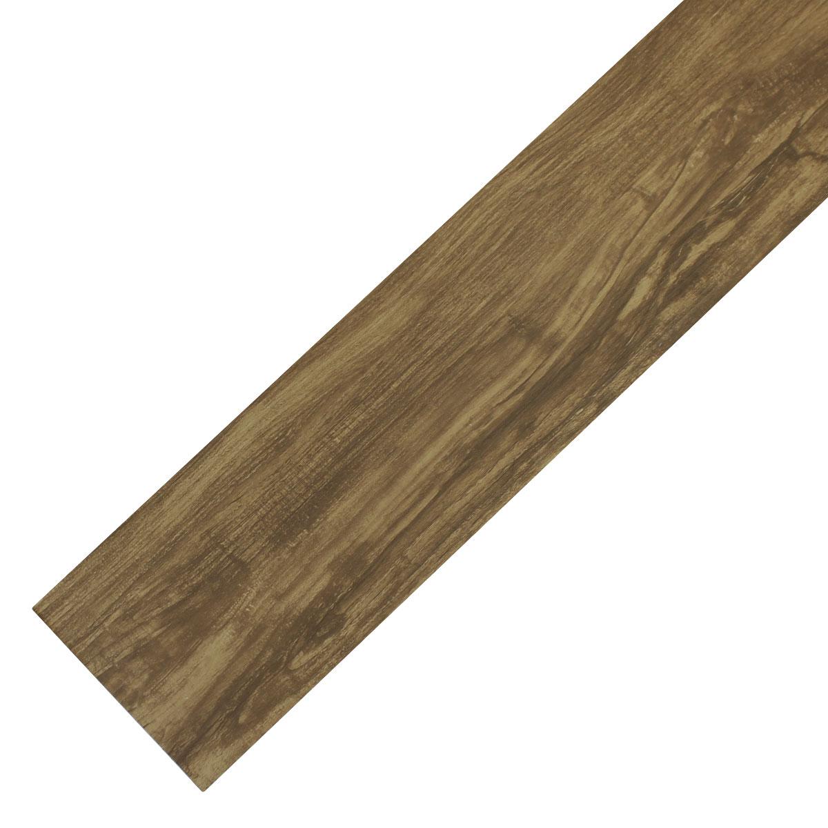 1m vinyl laminate self adhesive textured matte flooring planks floor. Black Bedroom Furniture Sets. Home Design Ideas