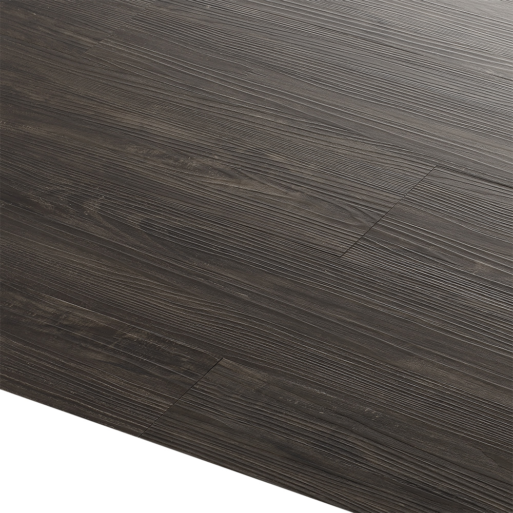 Ordentlich NEW. Wood ® ca. 1m² Vinyl Laminate Self Adhesive structure Matt  TV13