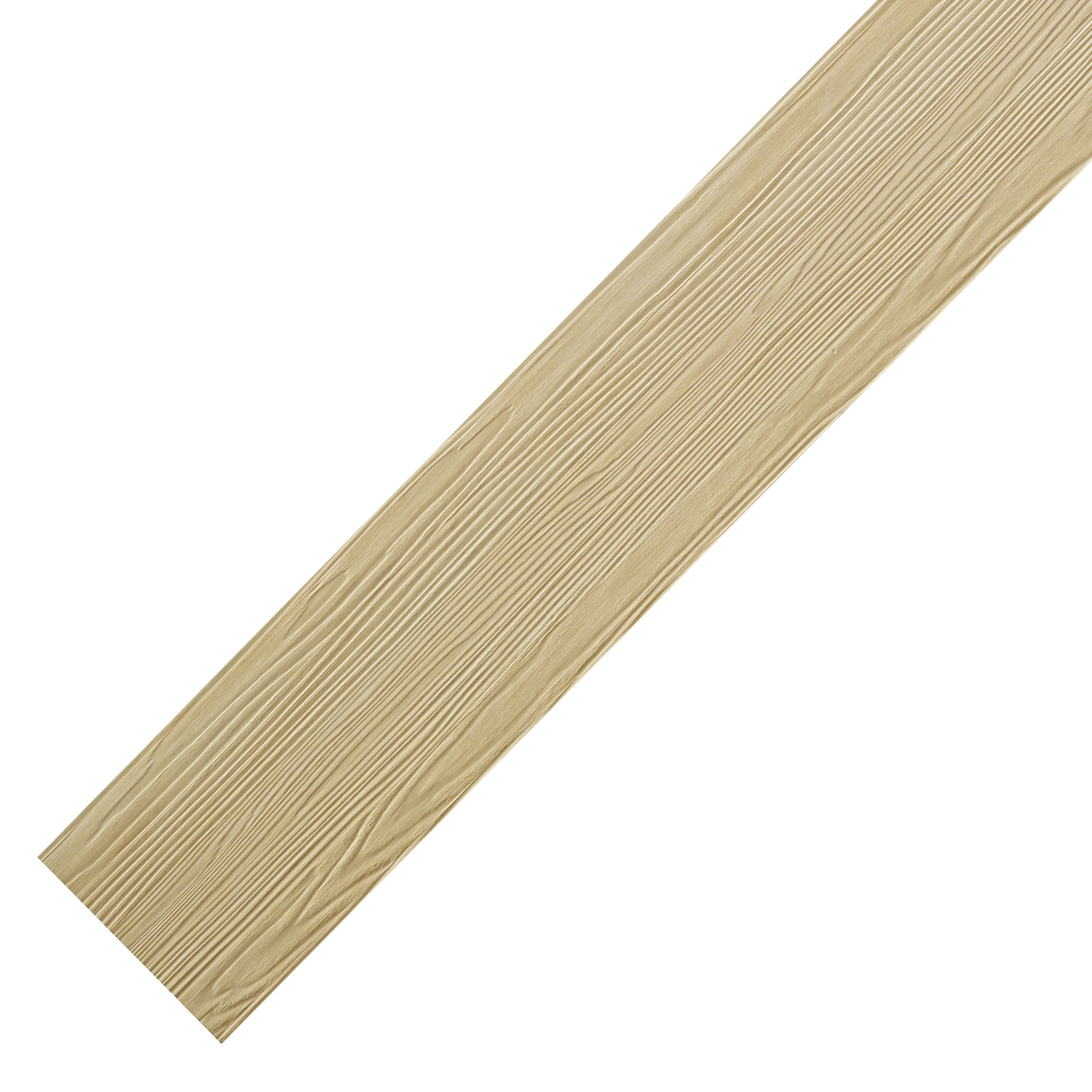 Wood approx 1 m vinyl laminate self adhesive textured for Laminato adesivo
