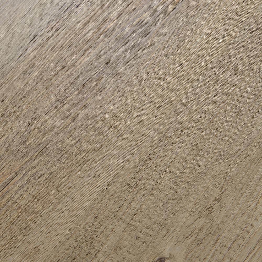1m vinyl laminate self adhesive textured matte for Textured linoleum flooring