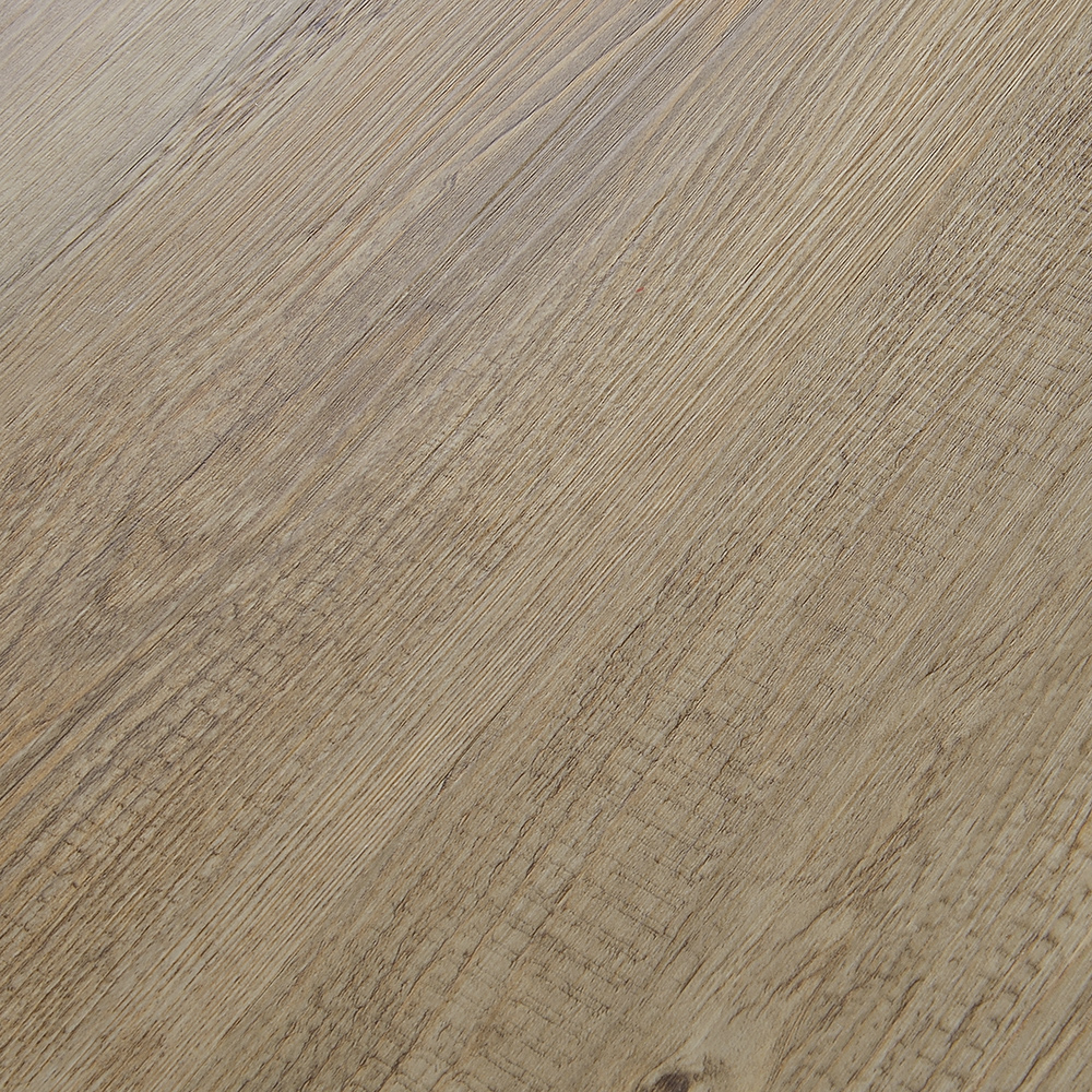 wood approx 1 m vinyl laminate self adhesive textured matte flooring planks ebay. Black Bedroom Furniture Sets. Home Design Ideas