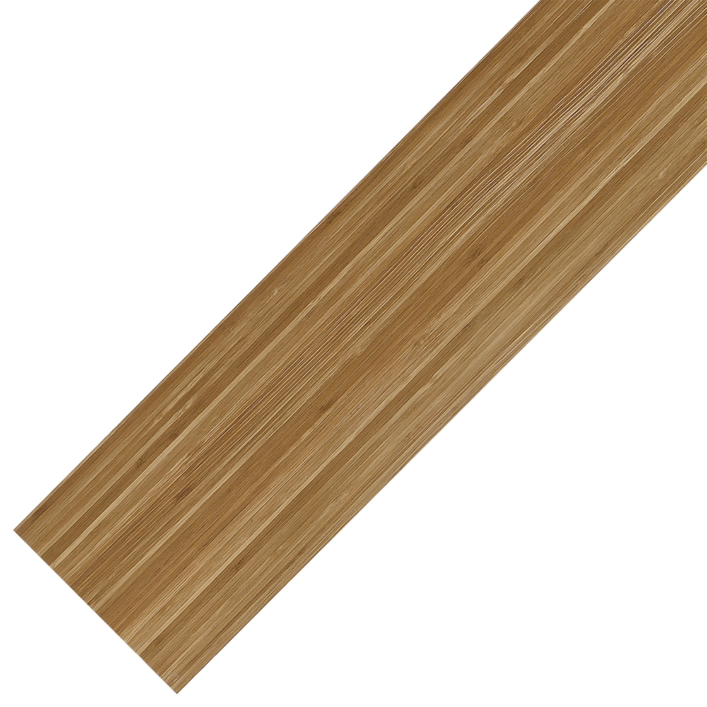 neuholz ca 1m vinyl laminate self adhesive bamboo flooring planks ebay. Black Bedroom Furniture Sets. Home Design Ideas