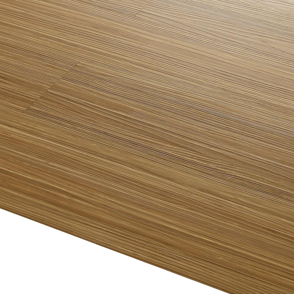 vinyl plank flooring adhesive 28 images self adhesive vinyl flooring squares flooring home. Black Bedroom Furniture Sets. Home Design Ideas